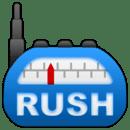 RUSH online-radio