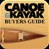 Canoe & Kayak Buyers Guide