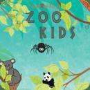 Zoo Kids Lite
