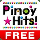 Pinoy Hits! (免费)