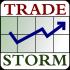 Trade Storm