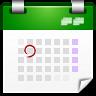 日期计算器 2