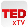 TED xTV