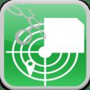 CatchYou - Phone Locator