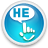 TouchPal Hebrew Language Pack