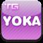 YOKA时尚网 TGYOKA
