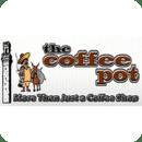 The Coffee Pot Provincet...