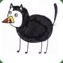 Puffincat Soundboard FREE