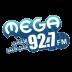 Mega FM 92.7 Egypt