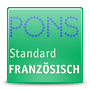 德国和法国字典(试用版)