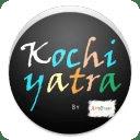 KochiYatra
