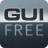 Basemark GUI Free GPU 测试软件