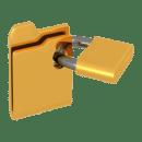 一个简单的密码发生器