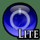MobiLinc Lite