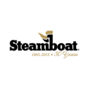 Steamboat Live
