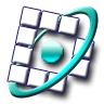 多平方块之演变 Doptrix Evolution