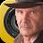 Camera ZOOM FX 相机数码变焦电影恶作剧