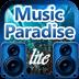 Music Paradise Lite
