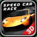 高速赛车:交通种族: Car Racing