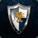 魔法门之英雄无敌3 免验证版