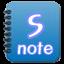 SNote - 노트, 메모