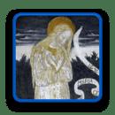 奉献圣圣母玛利亚