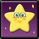小星星找妈妈