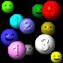 弹球 7C-Marbles 7 [search]