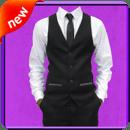 Paris Men Suit