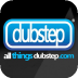 All Things Dubstep