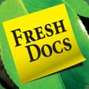 FreshDocs