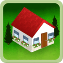 建设游戏 房子