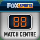 A-League Match Centre