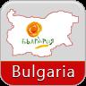 移动保加利亚