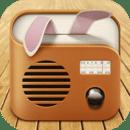 收音机离线FM