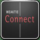WeakTie Connect