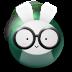 超级兔子浏览器