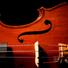 Simple Cello Tuner