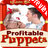 Profitable Puppets Preview