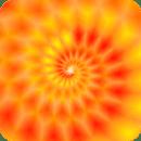 FibFlow Caleidoscope