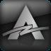 ACE Elite