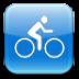自行车计数器