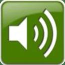 MusicaEnElAire.net