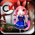 CukiHD_FairyTale
