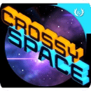 Crossy Space