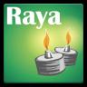 Raya Wallpaper
