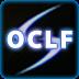 OCLF工具 One Click Lag Fix