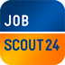 JobScout24 - Jobsuche