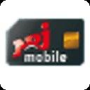 NRJ系统监测工具 手机版