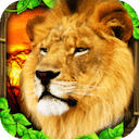 狮子模拟器 Safari Simulator: Lion